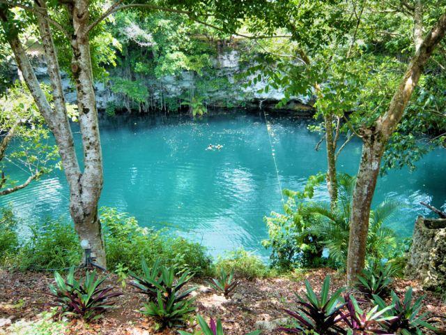 República Dominicana es el destino preferido por los turistas belgas