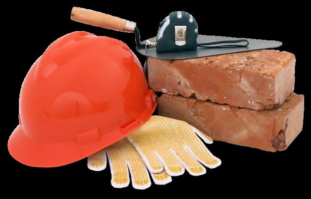 Ya sea para construir o remodelar tu casa, elige materiales de calidad y al mejor precio; adquiérelos en negocios establecidos y solicita comprobantes de compra, sin excepción alguna. A continuación te indicamos algunas recomendaciones muy importantes a tener en cuenta al comprar materiales para construcción.